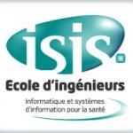 Logoisis2010